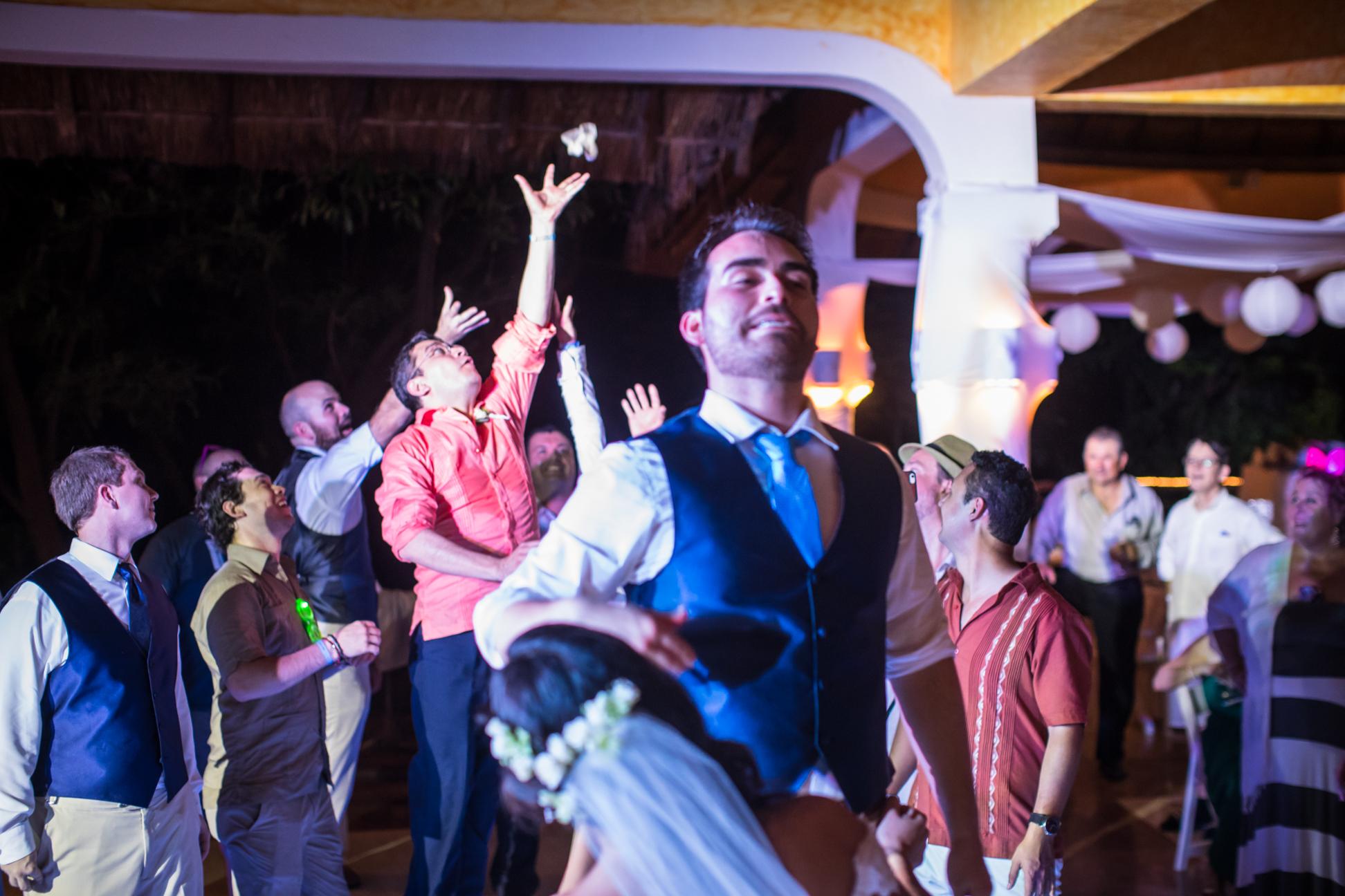 Xochitl-Alain-Wedding-264
