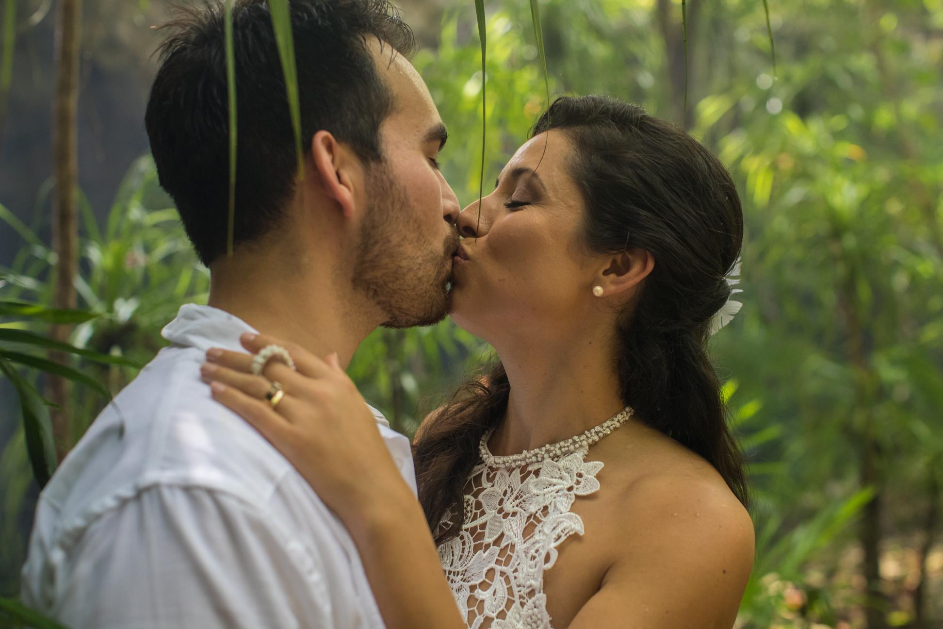 Xochitl-Alain-Wedding-271