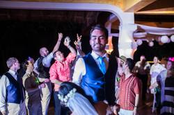 Xochitl-Alain-Wedding-265