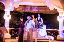 Xochitl-Alain-Wedding-214