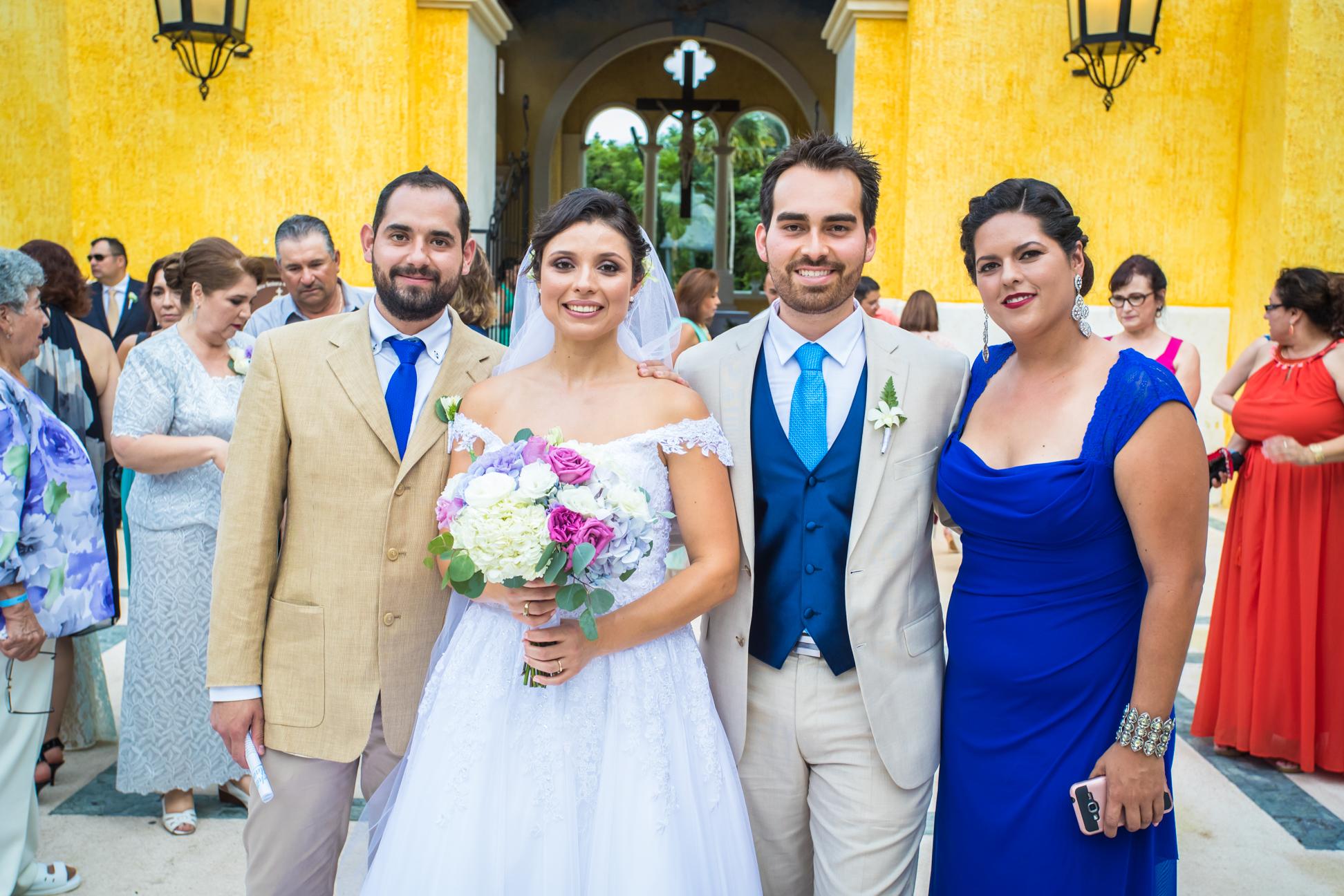 Xochitl-Alain-Wedding-135