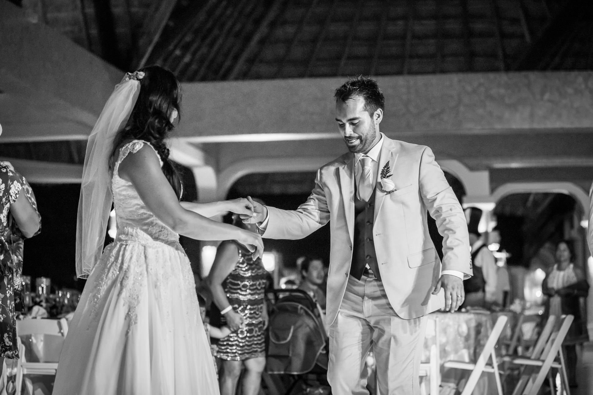 Xochitl-Alain-Wedding-250