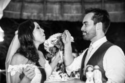 Xochitl-Alain-Wedding-224