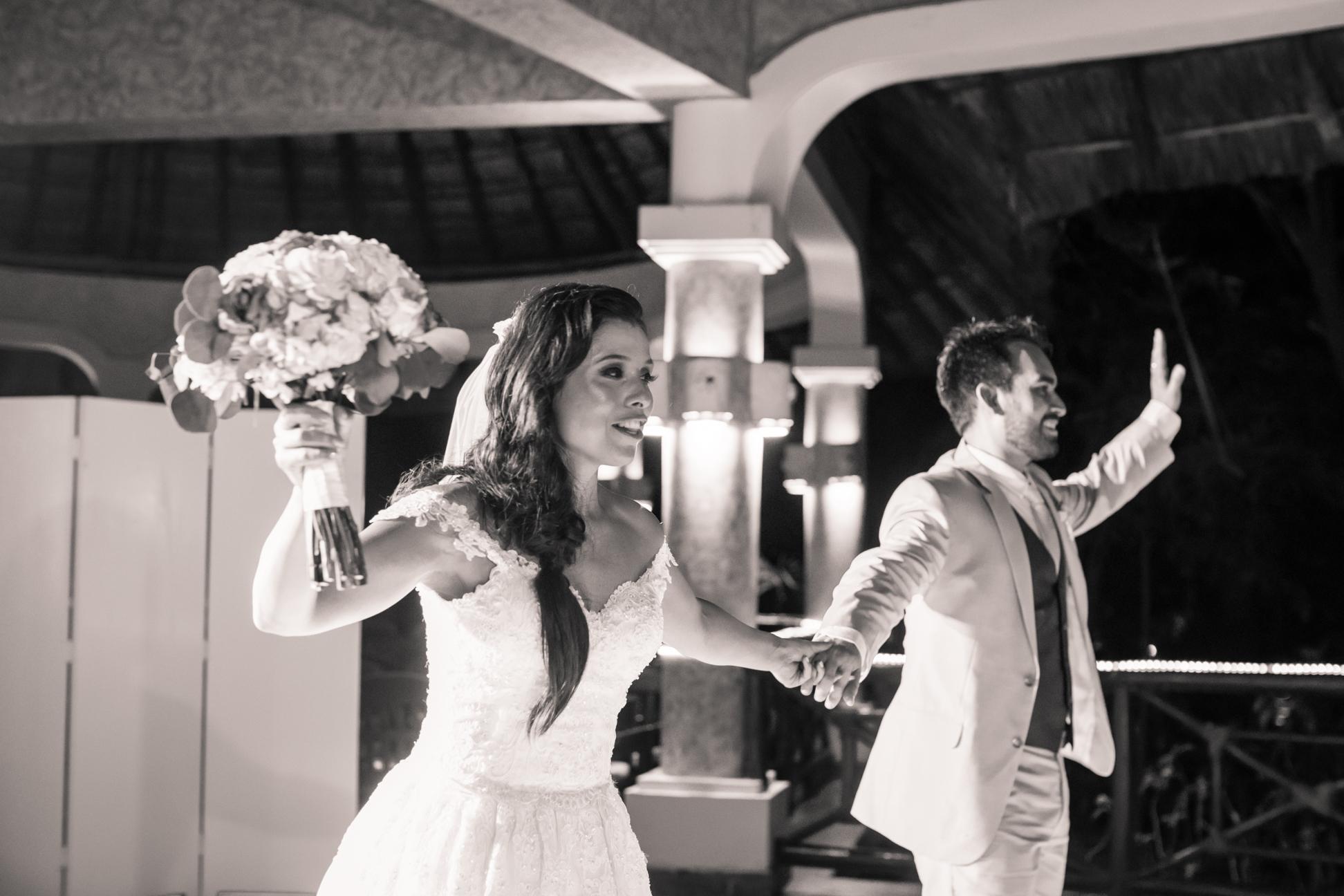 Xochitl-Alain-Wedding-200