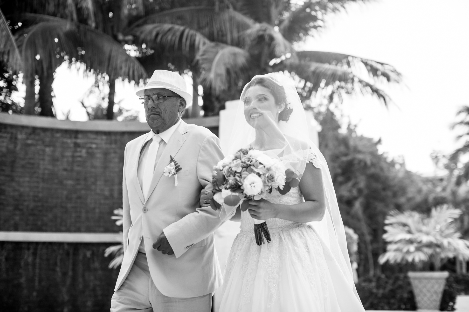 Xochitl-Alain-Wedding-47