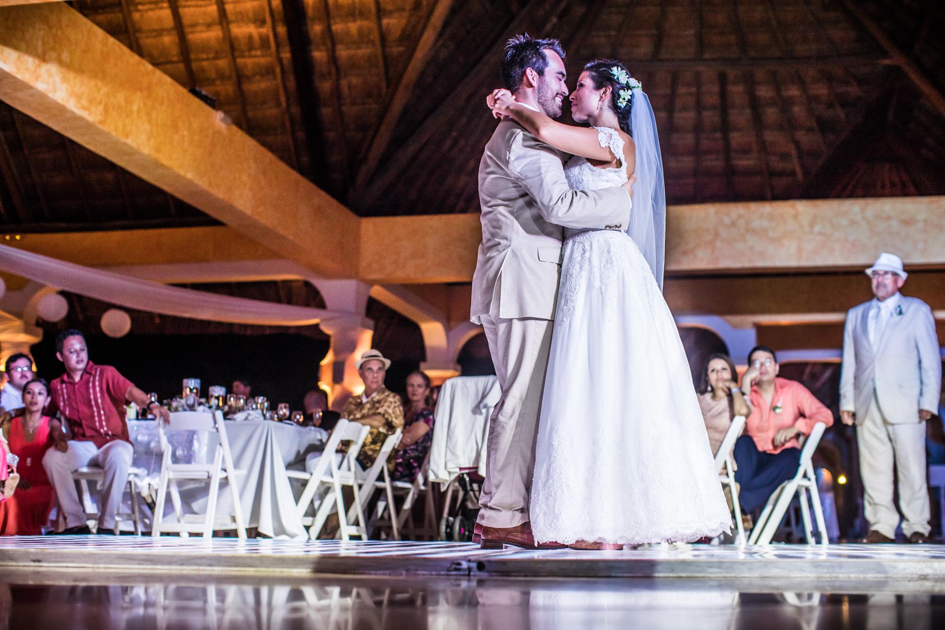 Xochitl-Alain-Wedding-230
