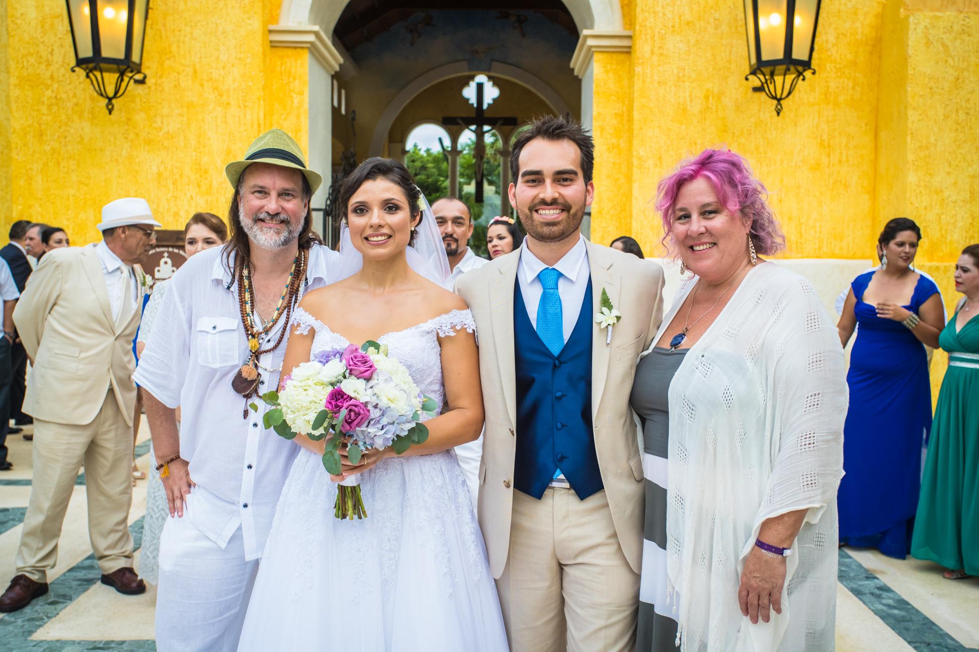Xochitl-Alain-Wedding-153