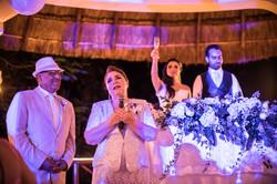 Xochitl-Alain-Wedding-206