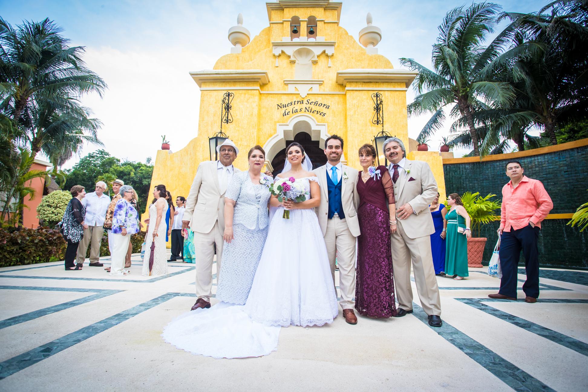 Xochitl-Alain-Wedding-151