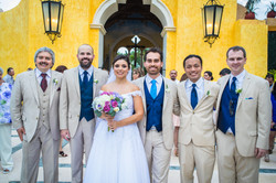Xochitl-Alain-Wedding-142