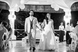 Xochitl-Alain-Wedding-225