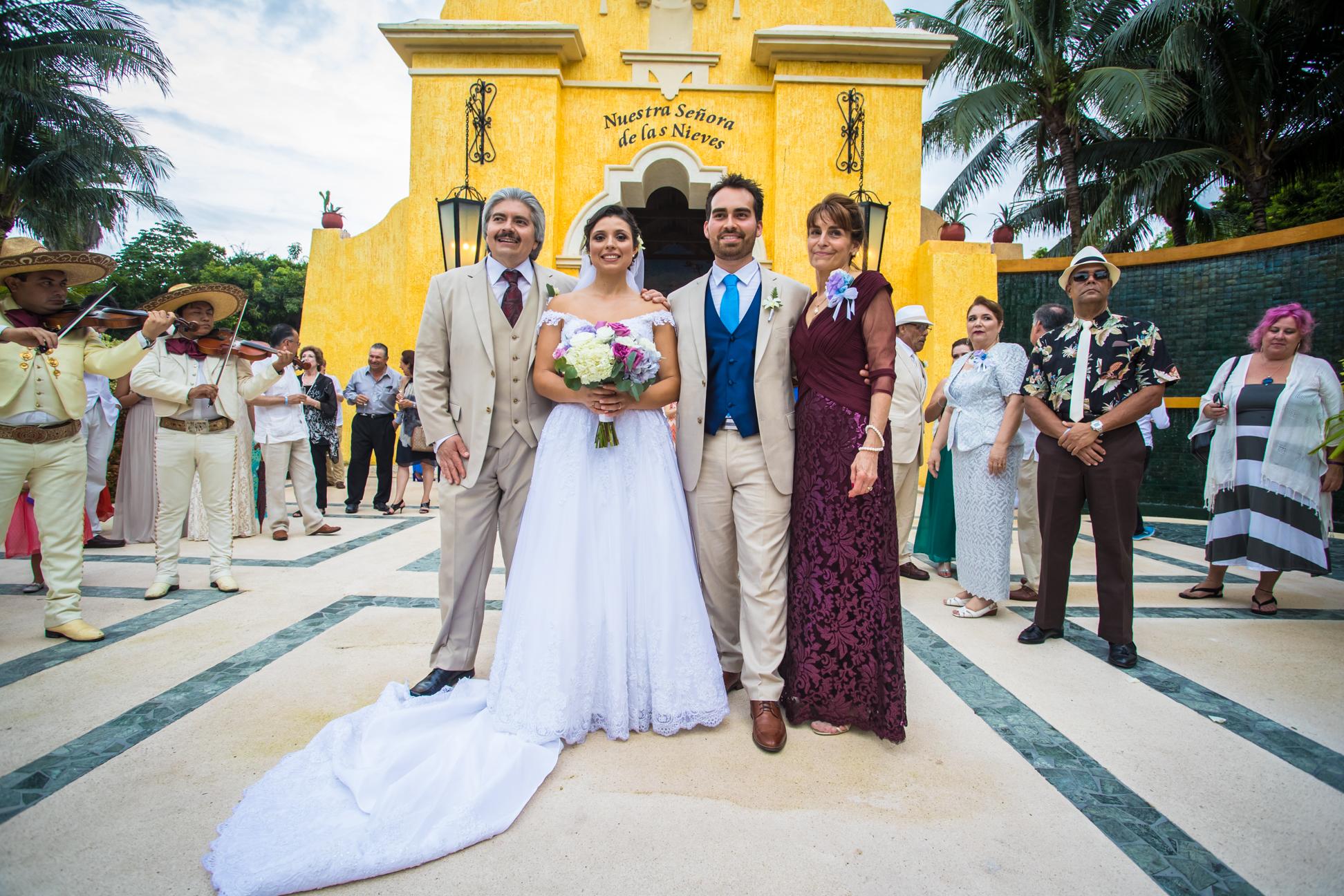 Xochitl-Alain-Wedding-124
