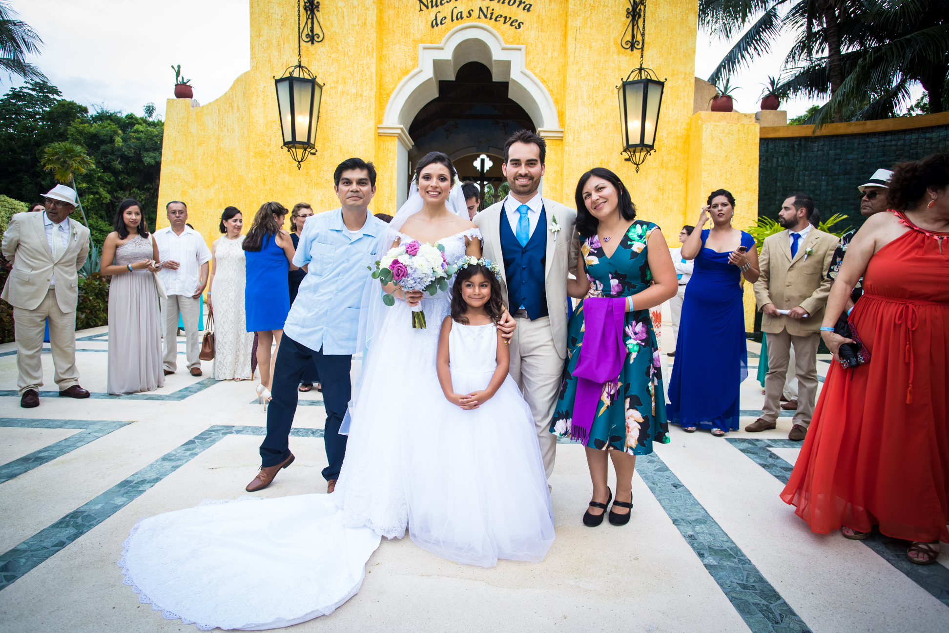 Xochitl-Alain-Wedding-132