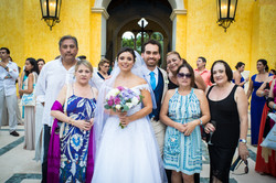 Xochitl-Alain-Wedding-128