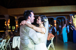 Xochitl-Alain-Wedding-227