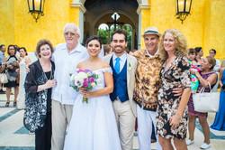 Xochitl-Alain-Wedding-141