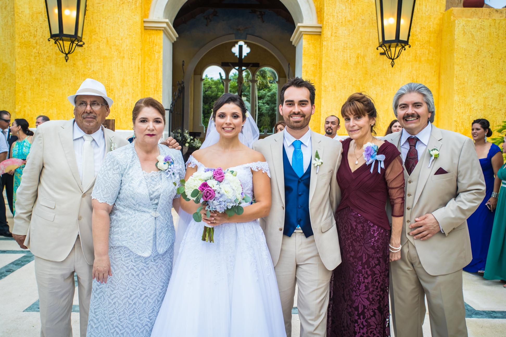 Xochitl-Alain-Wedding-149