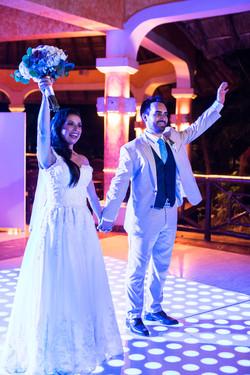 Xochitl-Alain-Wedding-201
