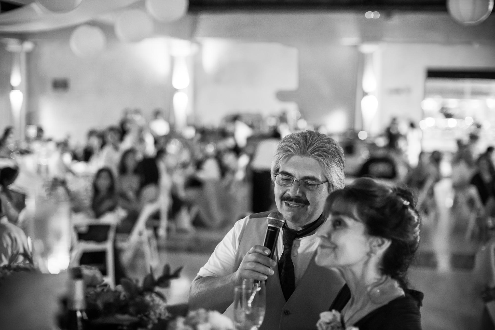 Xochitl-Alain-Wedding-212