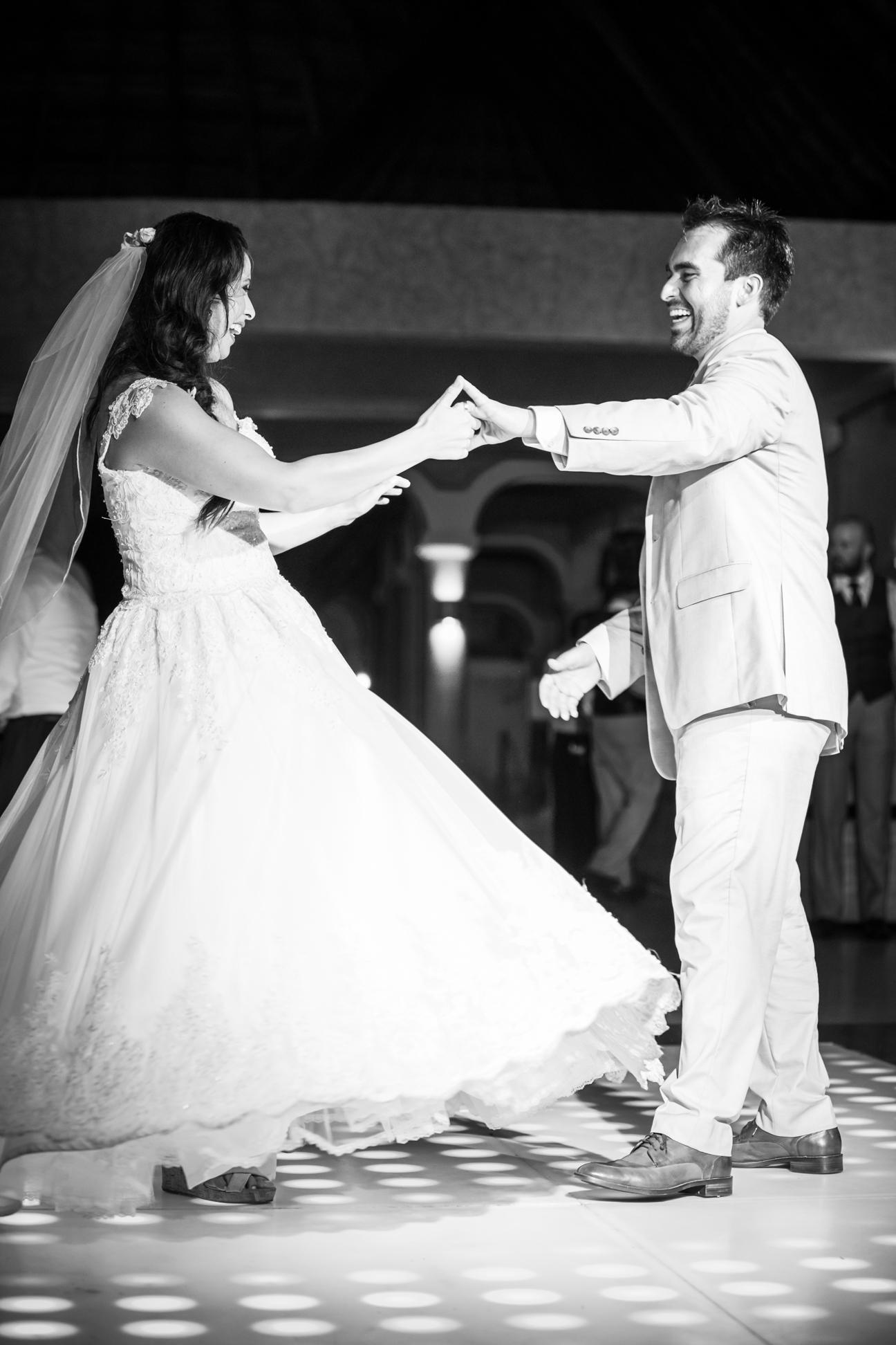 Xochitl-Alain-Wedding-248