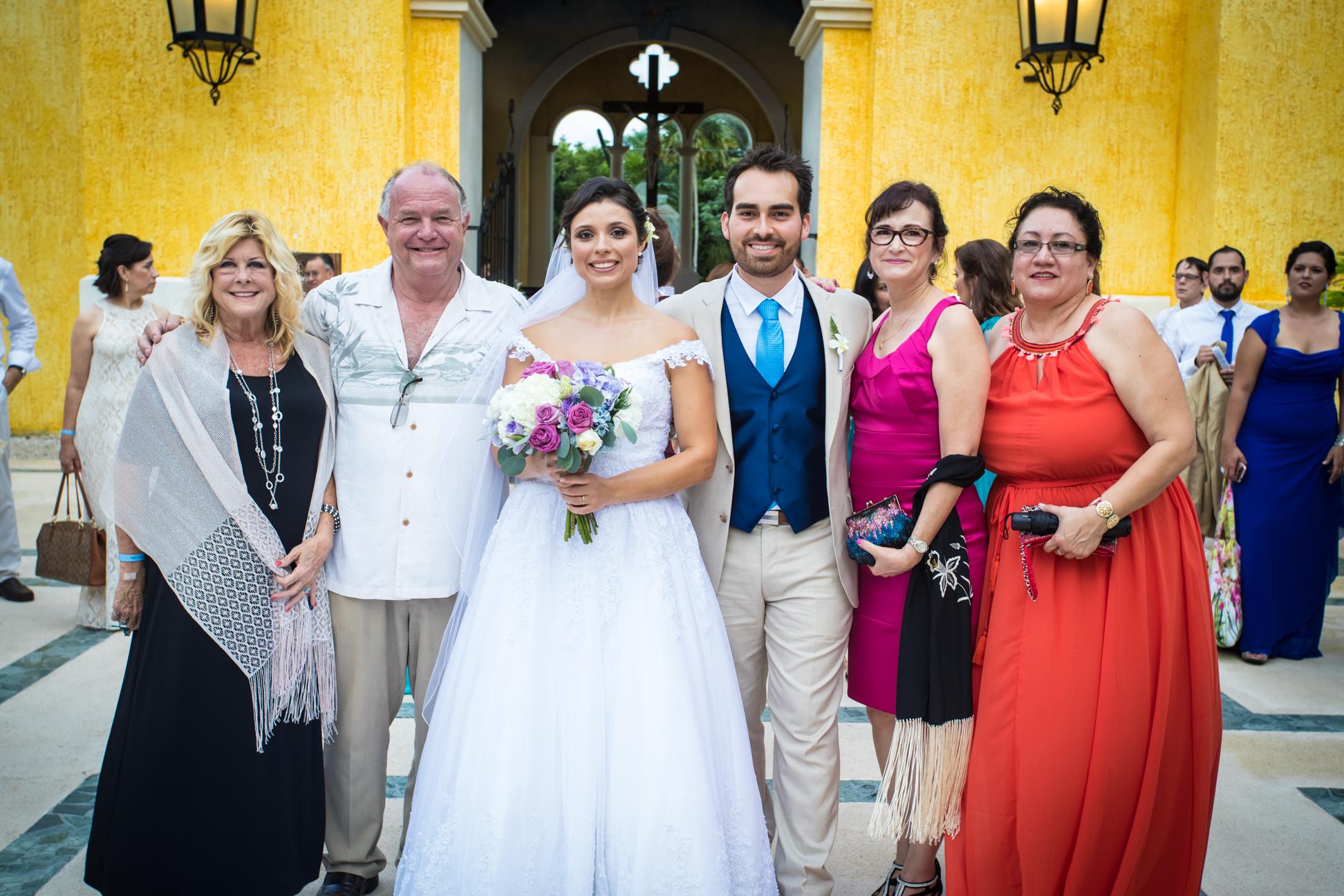 Xochitl-Alain-Wedding-130