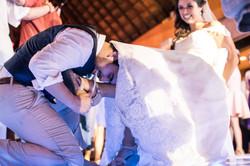 Xochitl-Alain-Wedding-261