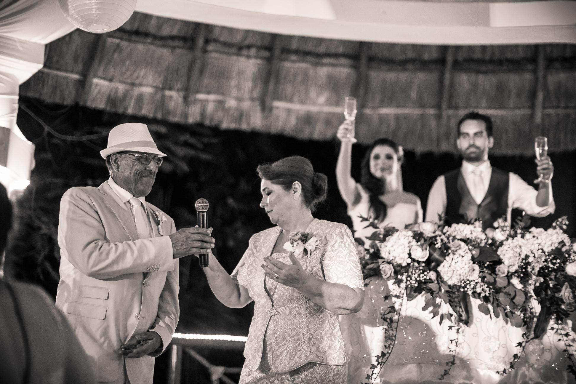 Xochitl-Alain-Wedding-207