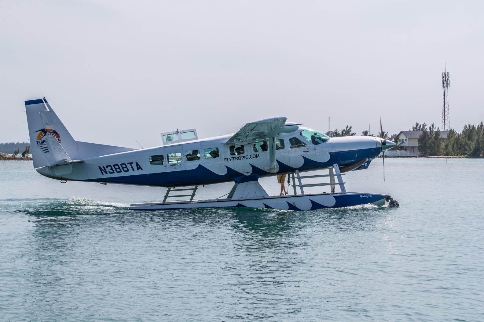 NN-148