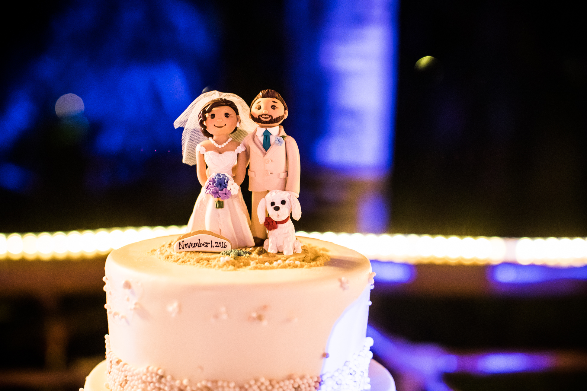Xochitl-Alain-Wedding-216