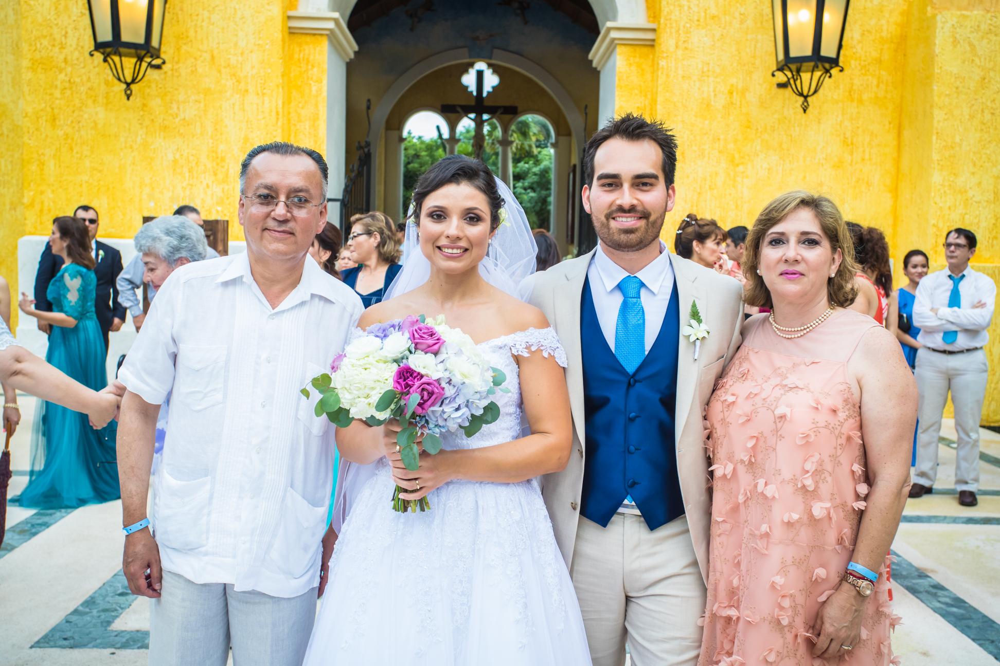 Xochitl-Alain-Wedding-134