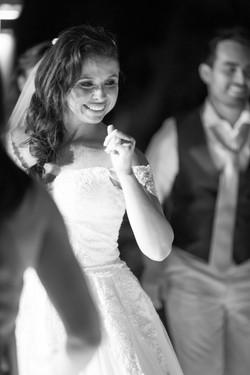 Xochitl-Alain-Wedding-253
