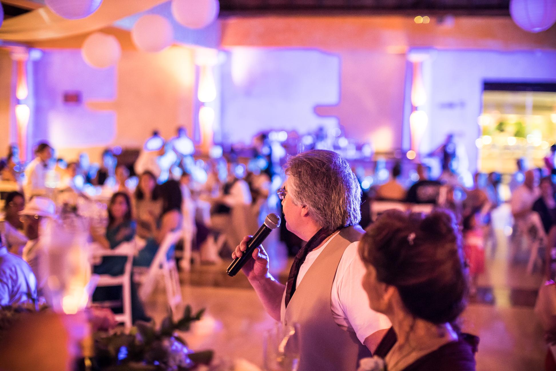 Xochitl-Alain-Wedding-211