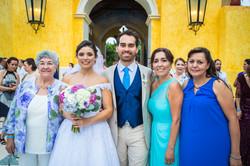 Xochitl-Alain-Wedding-147