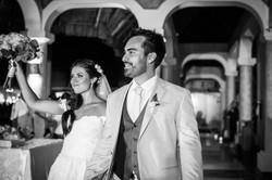 Xochitl-Alain-Wedding-198