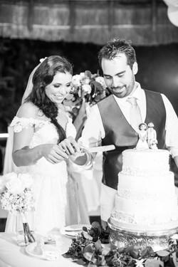 Xochitl-Alain-Wedding-221