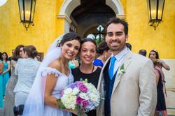 Xochitl-Alain-Wedding-161