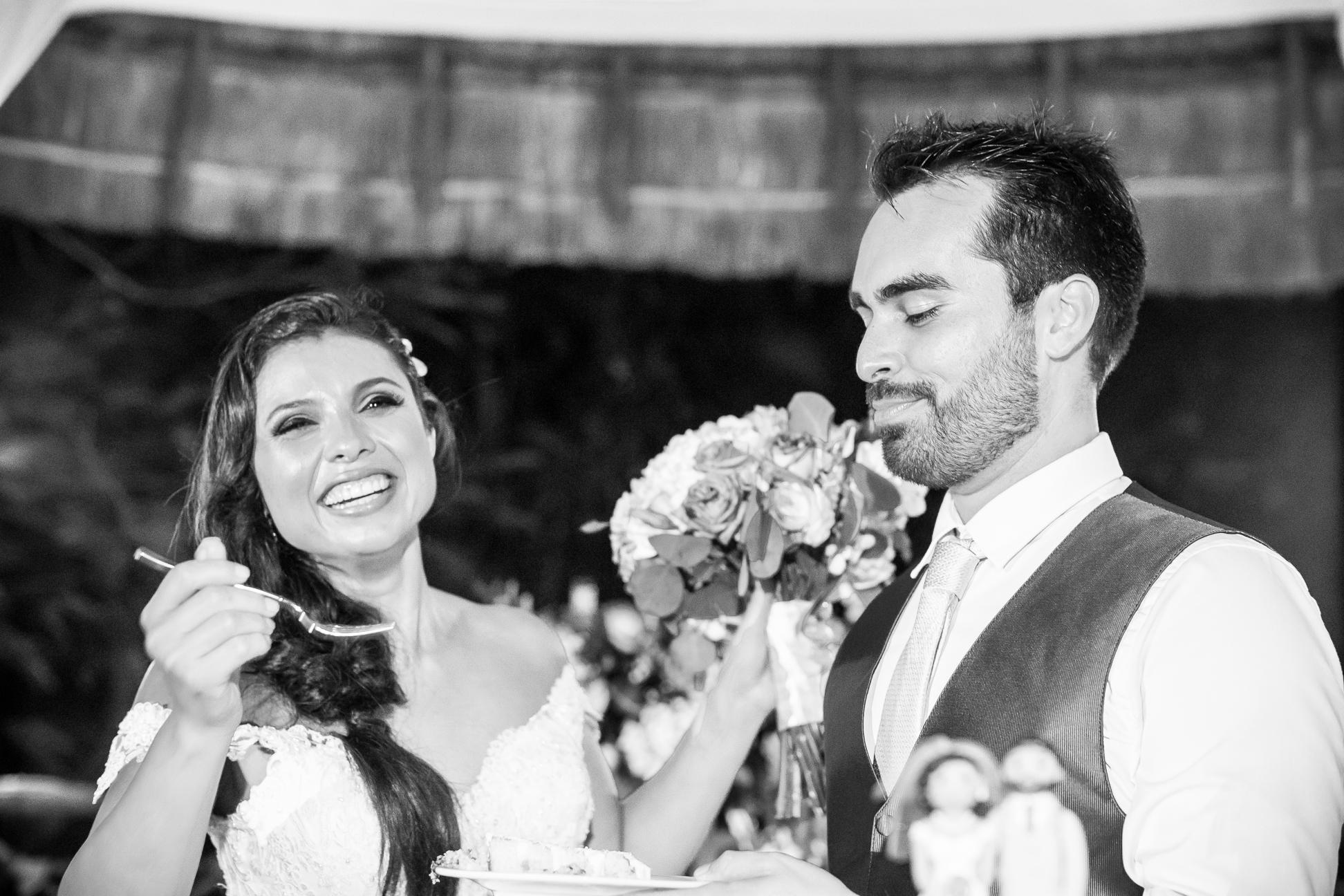 Xochitl-Alain-Wedding-223