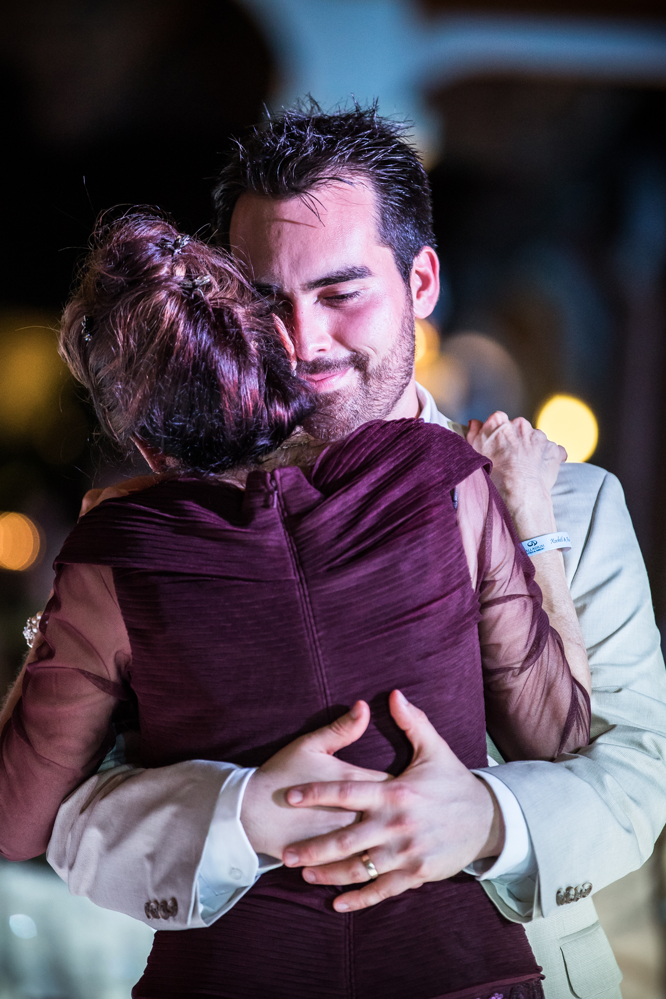 Xochitl-Alain-Wedding-243