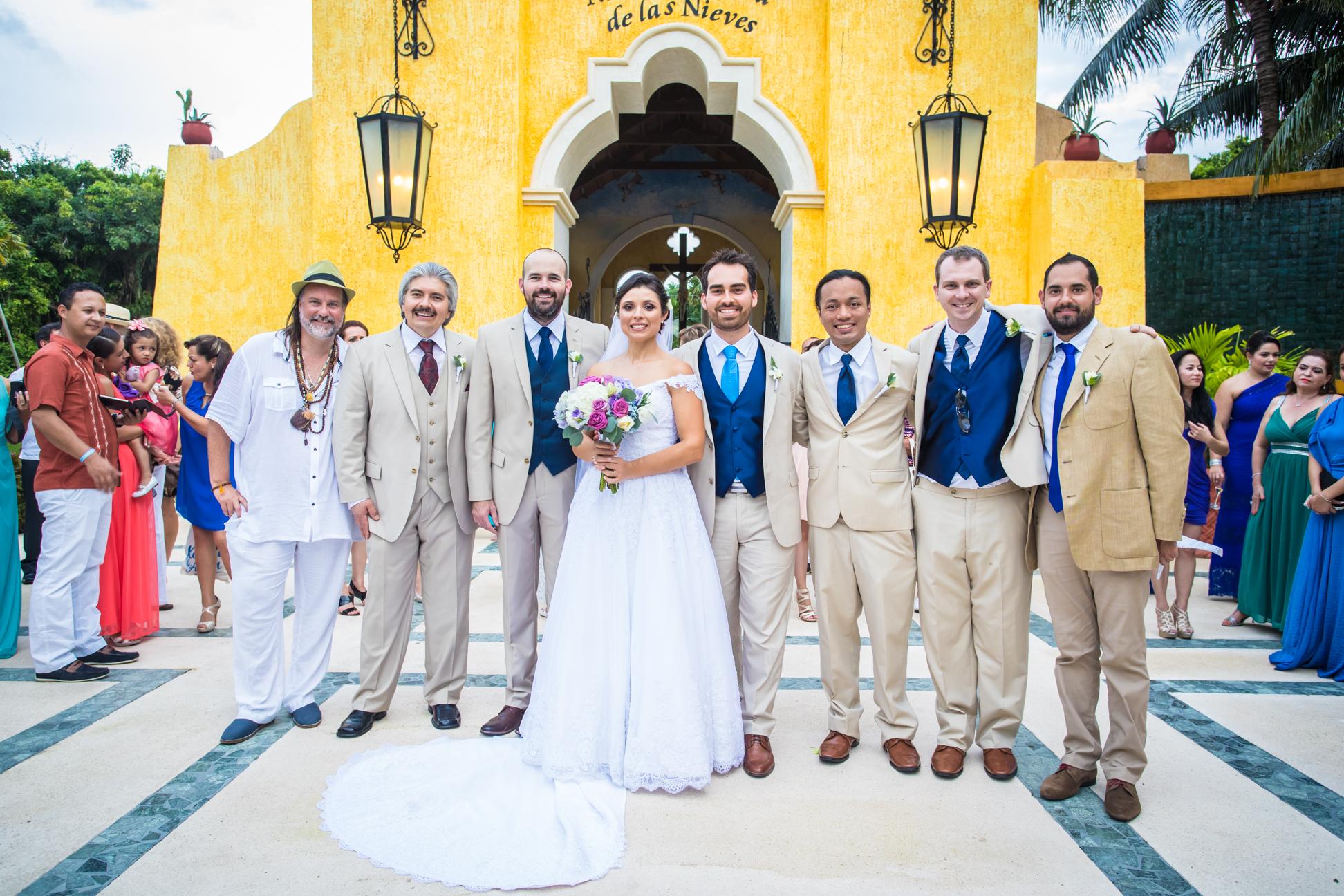 Xochitl-Alain-Wedding-144