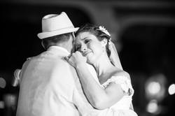 Xochitl-Alain-Wedding-239