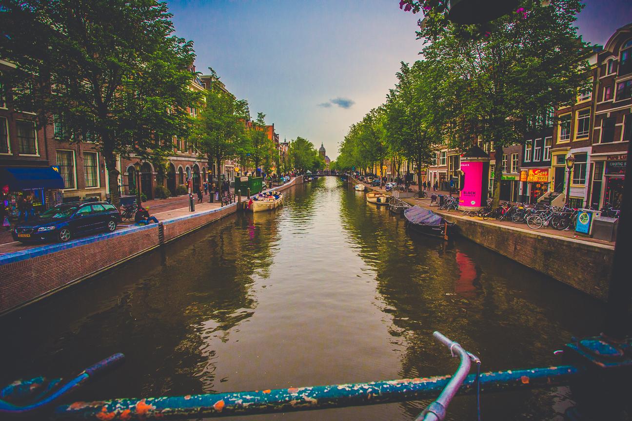 Amsterdam-64