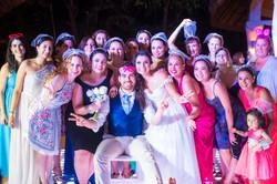 Xochitl-Alain-Wedding-257