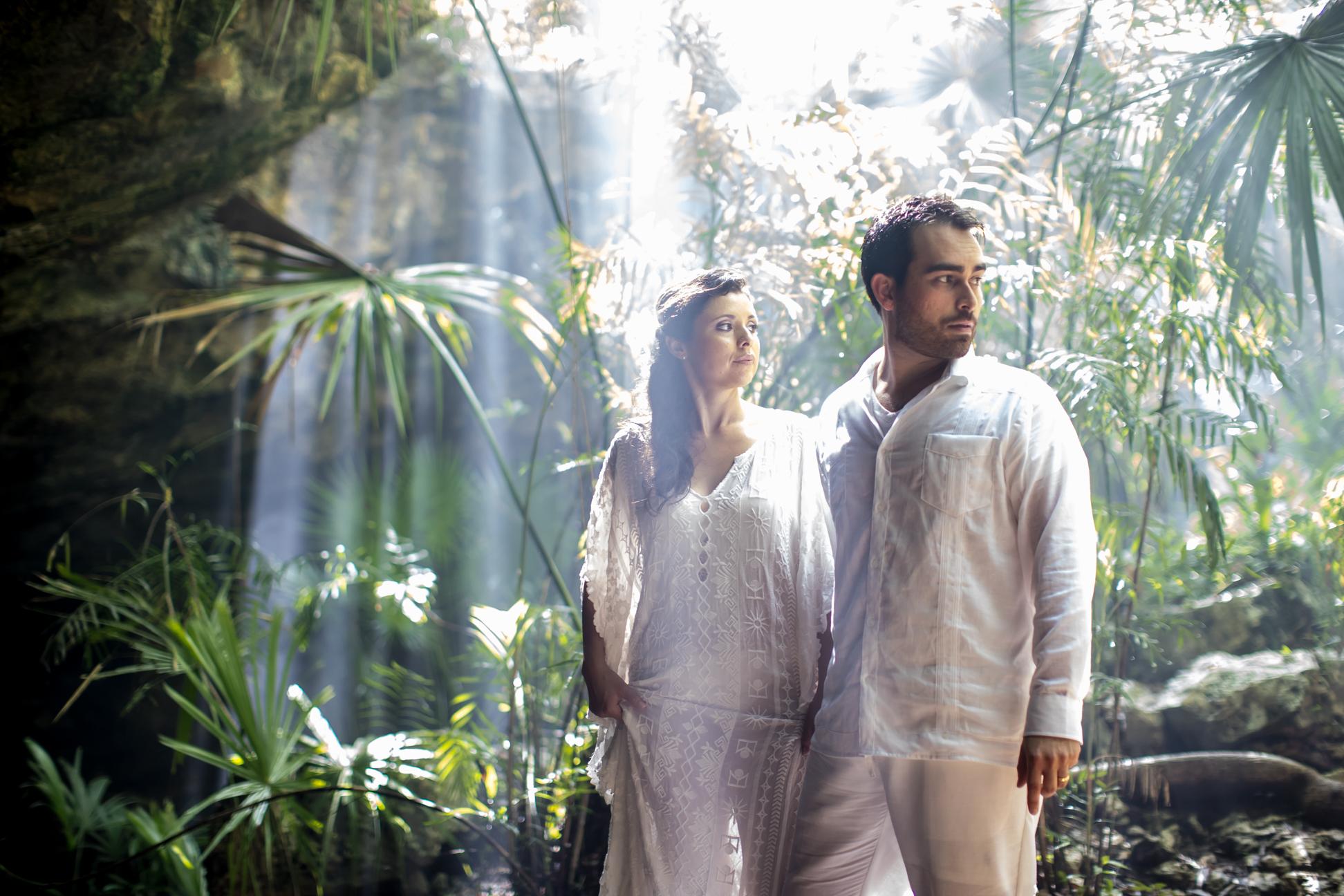 Xochitl-Alain-Wedding-278