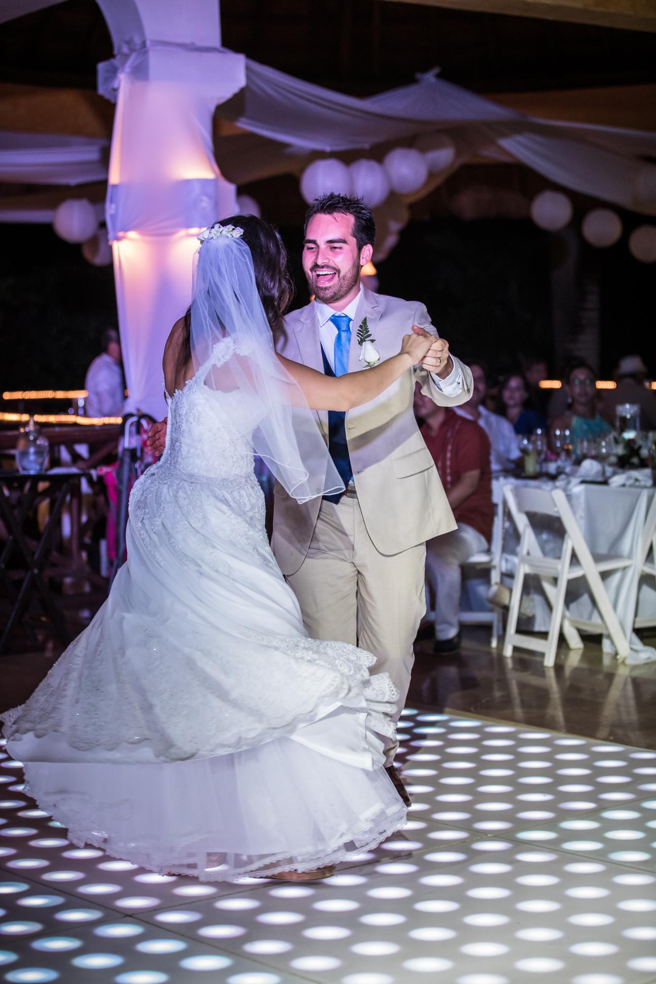 Xochitl-Alain-Wedding-247