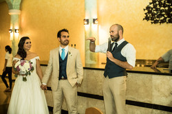 Xochitl-Alain-Wedding-192