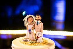Xochitl-Alain-Wedding-215