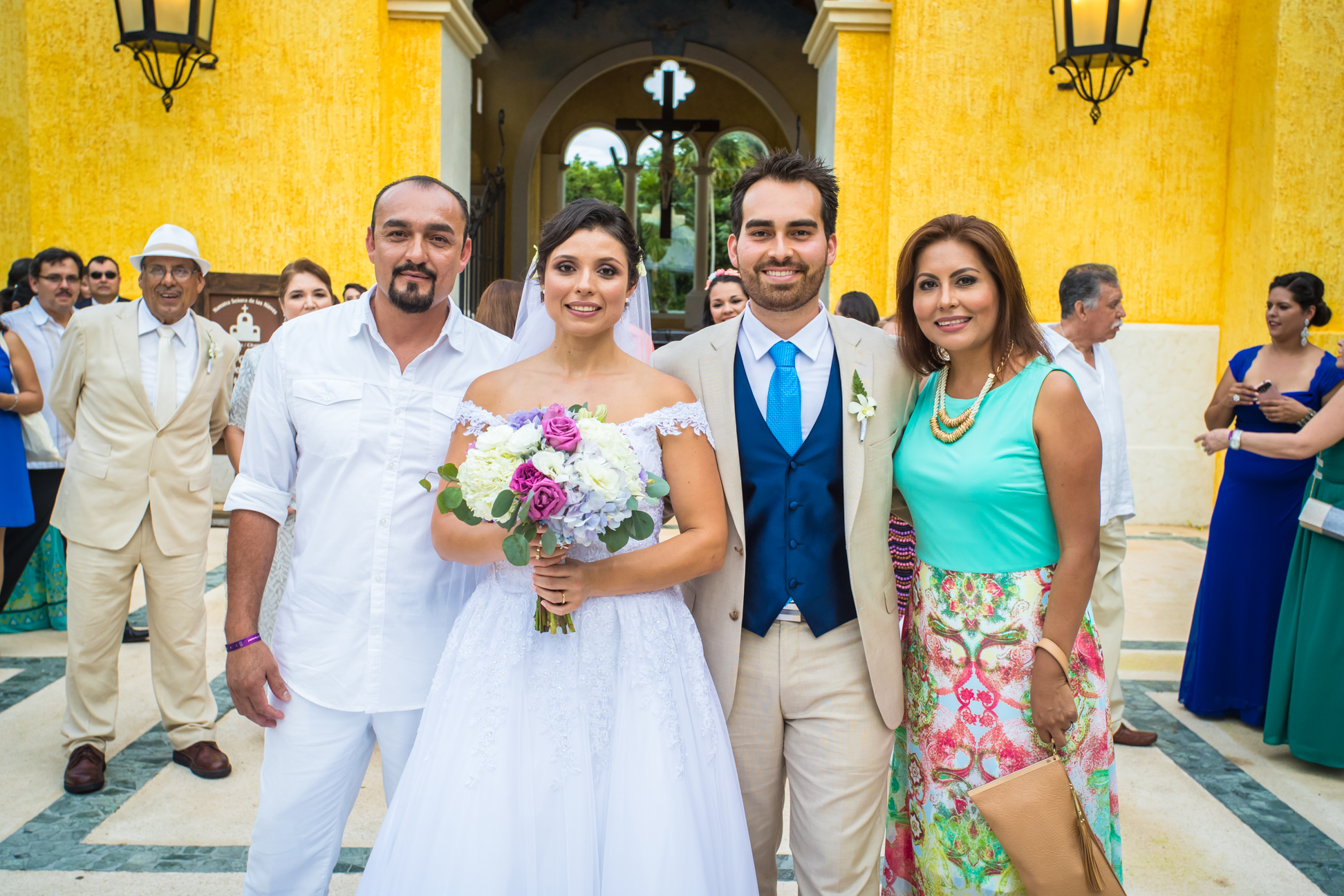 Xochitl-Alain-Wedding-154