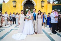 Xochitl-Alain-Wedding-126