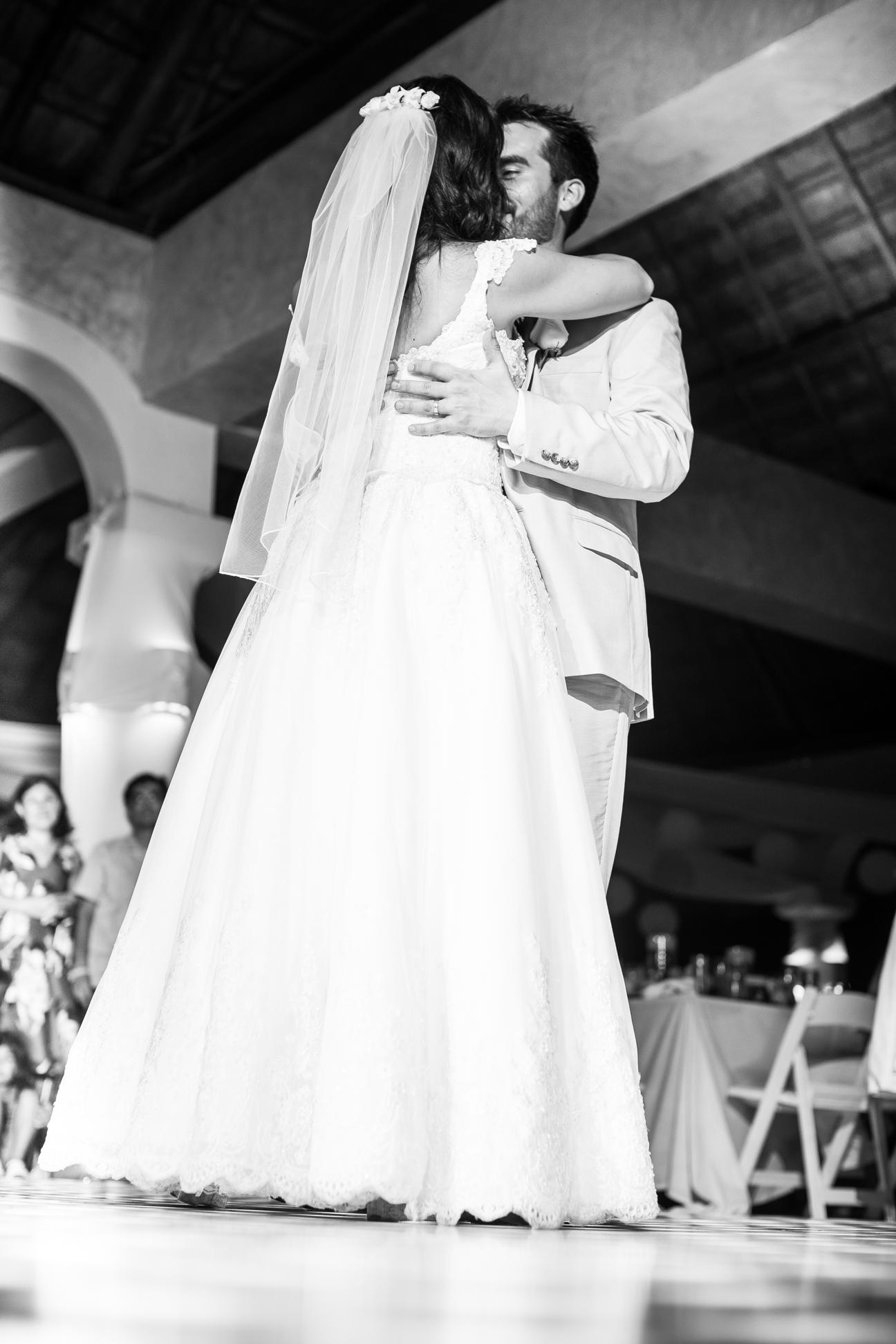 Xochitl-Alain-Wedding-228