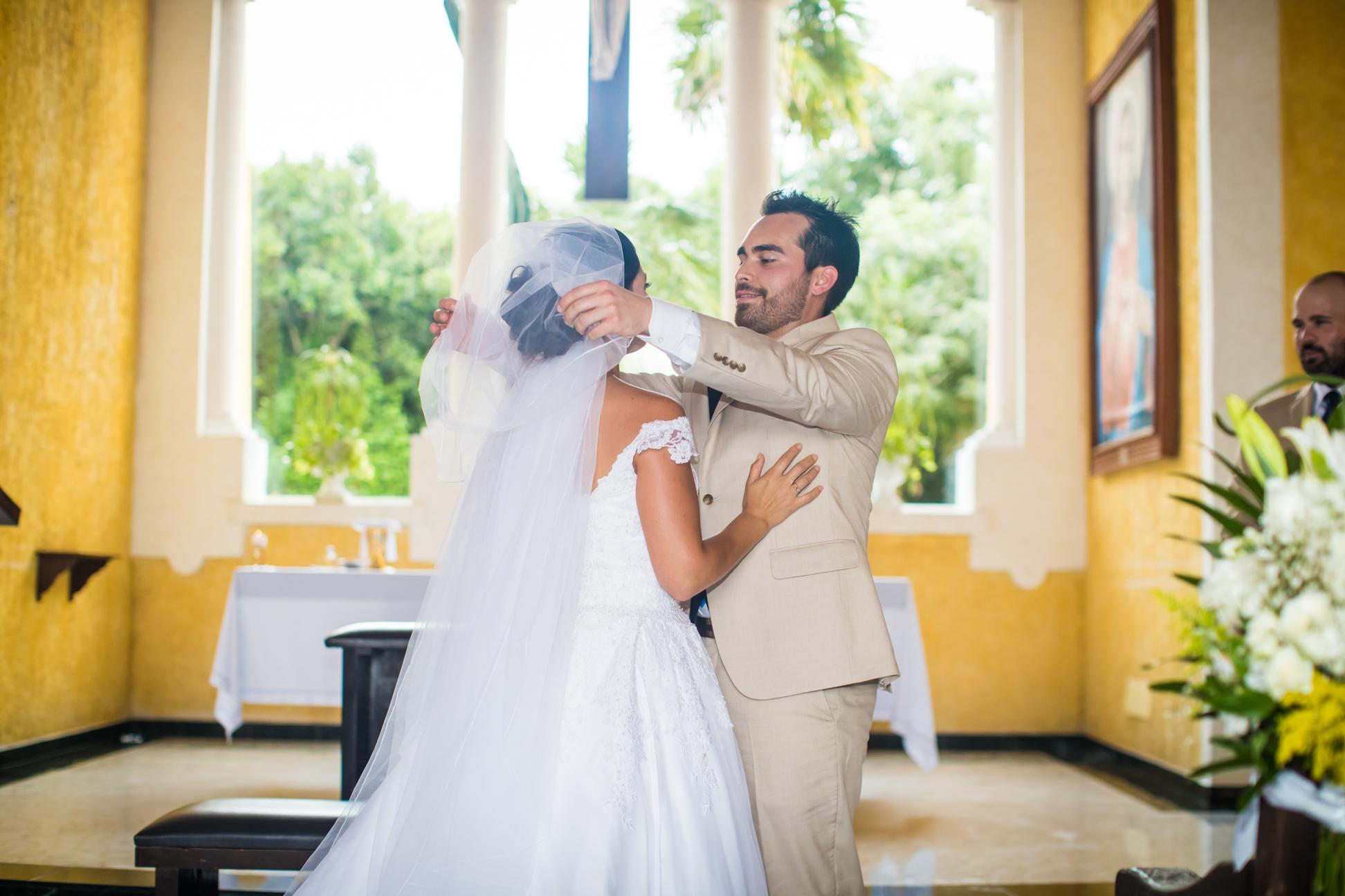 Xochitl-Alain-Wedding-55